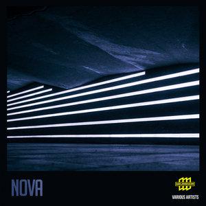 VARIOUS - Nova