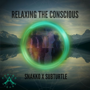 SNAKKO/SUBTURTLE - Relaxing The Conscious
