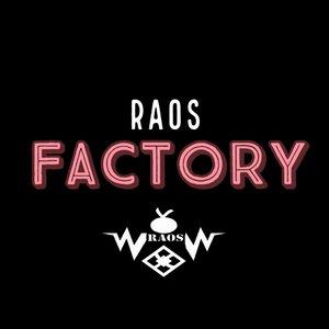 RAOS - Factory