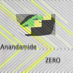 ANANDAMIDE - LHE; BNT
