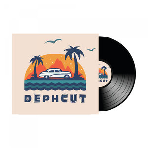 DEPHCUT - Hello!