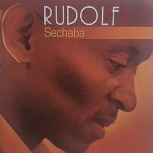 RUDOLF - Sechaba
