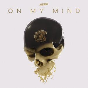 NASKO - On My Mind