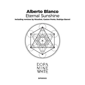 ALBERTO BLANCO - Eternal Sunshine