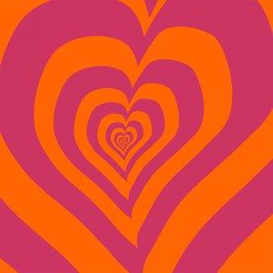 THE EMANATIONS feat GREG WILSON/CHE WILSON - Love