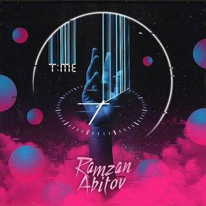 RAMZAN ABITOV - Time