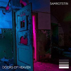 SAM ROTSTIN - Doors Of Heaven