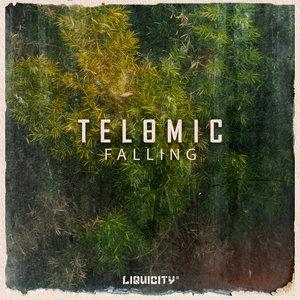 TELOMIC - Falling