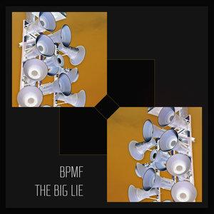 BPMF - The Big Lie