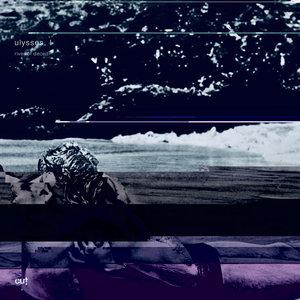 RIVER OF DECEIT - Ulysses, I