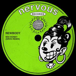 NEWBODY - Moi Honey (SRVD Remix)