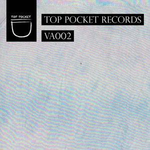 EDEN BURNS/AKIRA/KRYWALD/FARRER/MIDNIGHT GROOVE - Top Pocket Records Va002