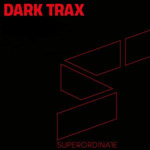 VARIOUS/NAETEK - Dark Trax Vol 10