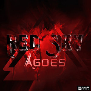 AGOES - Red Sky