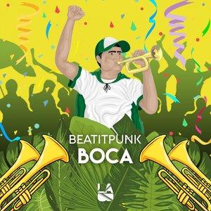 BEATITPUNK - Boca