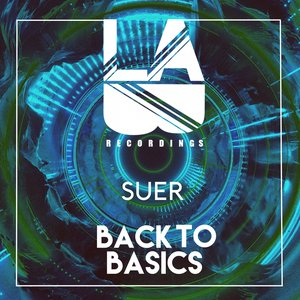 SUER - Back To Basics