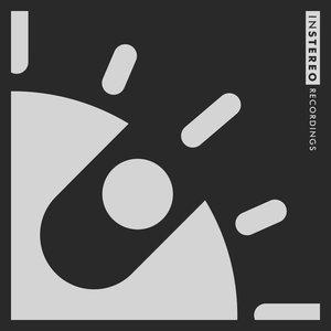 MARC ADAMO/TIM HEALEY - Ghetto Blaster