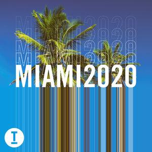 VARIOUS - Toolroom Miami 2020
