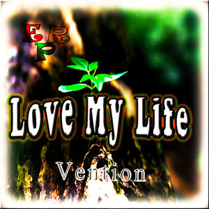VENTION - Love My Life