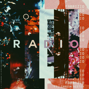 FABRIZIO feat CARSON KEETER - Radio