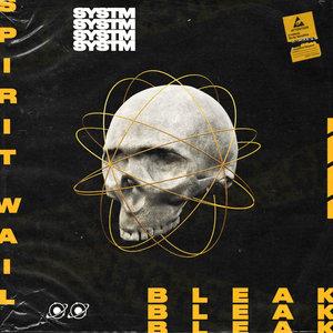 SYSTM - Spirit Wail/Bleak (Explicit)