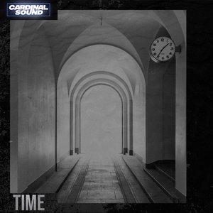 CARDINAL SOUND - Time