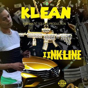 IINK LINE - Klean (Explicit)