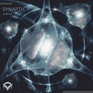 OLDUVAI - Synaptic