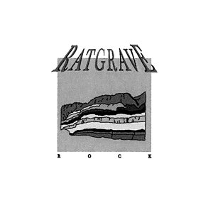 RATGRAVE - Instant Toothpaste/Theme From Metronome