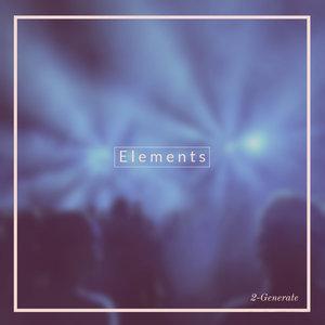 2-GENERATE - Elements (Radio Mix)