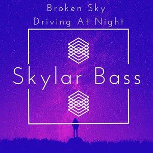 SKYLAR BASS - Broken Sky