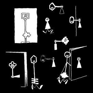CHRISTOPHER RAU - The Keys