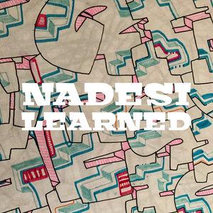 NADESI - Learned