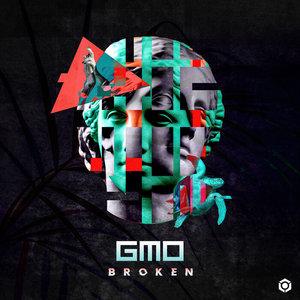 GMO - Broken