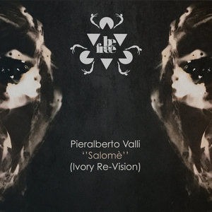PIERALBERTO VALLI - Salome