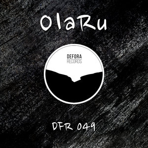 OLARU - Normal People