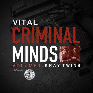 VITAL - Criminal Minds, Volume 1