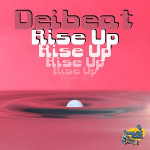 DEIBEAT - Rise Up