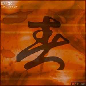 DP-SOL - Live In Oslo