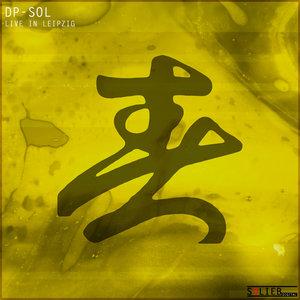 DP-SOL - Live In Leipzig