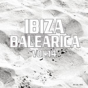 VARIOUS - Ibiza Balearica Vol 14