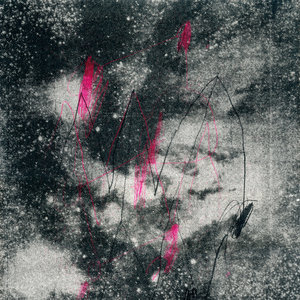 LBF/LA BOUM FATALE - Scent Of Gravity