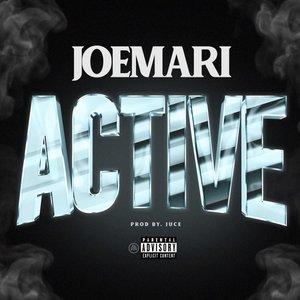 JOEMARI - Active
