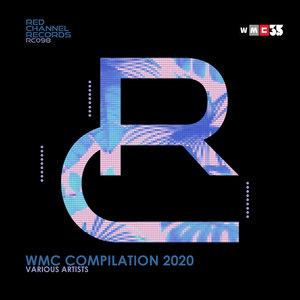 VARIOUS - WMC COMPILATION 2020
