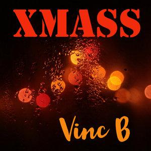 VINC B - Xmass