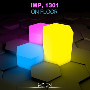 1301/IMP (KOR) - On Floor