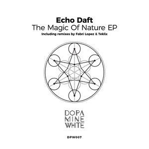 ECHO DAFT - The Magic Of Nature