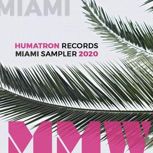 VARIOUS - Miami Sampler 2020