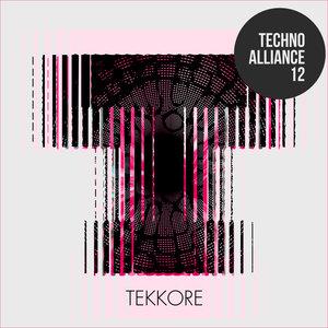 VARIOUS - Techno Alliance 12
