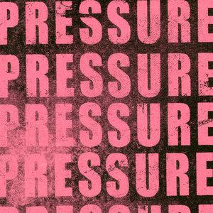DEFT - Pressure